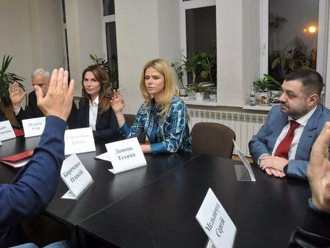 На заседании в Харькове комитет ВР по здравоохранению принял решение о необходимости полного госфинансирования лекарств для онкобольных – Грановский