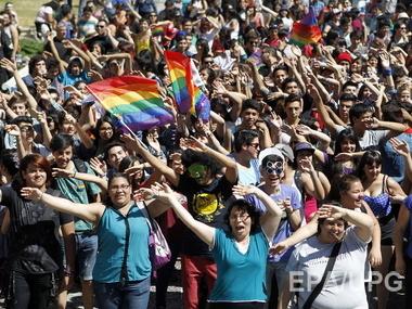 Геи в аргентине фото 725-79