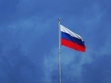 """Шульгін заявив, що РФ розглядає """"всі варіанти"""" щодо участі в Організації із заборони хімічної зброї"""