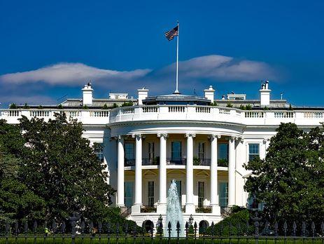 Белый дом ужесточил правила для корреспондентов  после скандала сCNN