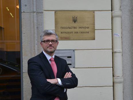 """Картинки по запросу Украинская власть не несет ответственности за содержание сайта """"Миротворец"""","""