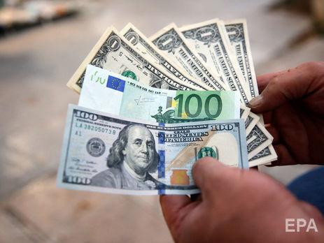 конвертер валют из гривны в рубли кредит в райффайзенбанке для юридических лиц