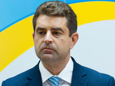 Киев готов сотрудничать с СНГ