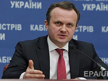 Кабмин лишил экс-высших чиновников льгот
