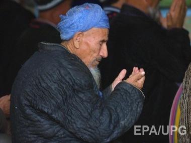 Узбекское острословие названо наследием человечества ЮНЕСКО