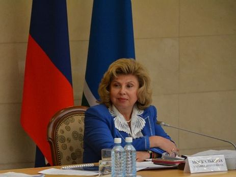 Будут переданы суду. ВРФ поведали  осудьбе украинских моряков