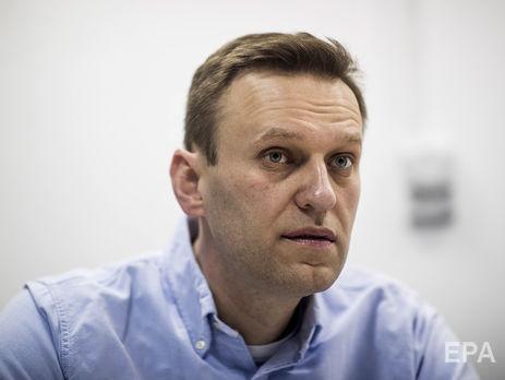 Основные пропагандисты русского телевидения нехотят жить в РФ — Двойное гражданство