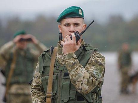 В Госпогранслужбе заявили, что усиленно проверяют иностранцев, въезжающих в  Украину, особенно россиян / ГОРДОН
