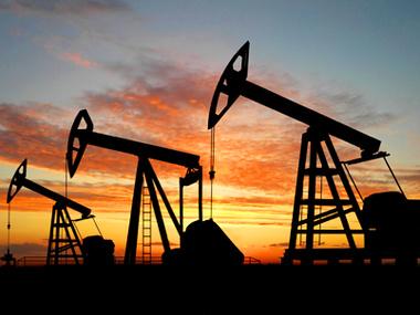В США на биржах готовятся к тому, что цены на нефть упадут до$35-40