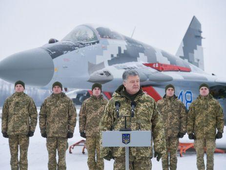 Чижов: вНАТО понимают последствия отправки кораблей альянса вАзовское море