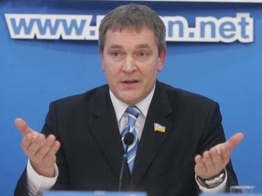 Власть избрала тактику точечных ударов: по церкви, по участникам Автомайдана и активистам Евромайдана