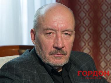 Виктор Мироненко: Пока для России не будет найдено место в концепции новой Европы, украинские проблемы будут продолжаться