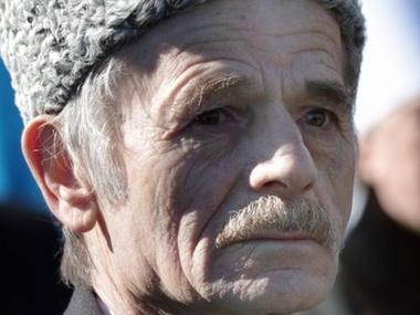 знакомство татар город москва