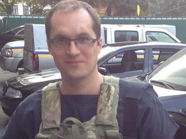 У нас есть три месяца – а потом вернется зелень, и война на Донбассе будет продолжена - Бутусов