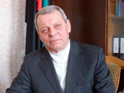 Віктор Турманов: Для переобладнання ТЕС потрібні кошти близько 500 млн грн на один котел