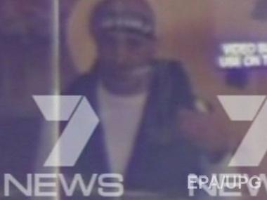 Полиция ведет переговоры с сиднейским террористом