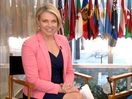 Вместо Никки Хейли: Трамп назначил нового постпреда США вОрганизации Объединенных Наций