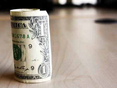 НБУ ожидает стабилизации валюты