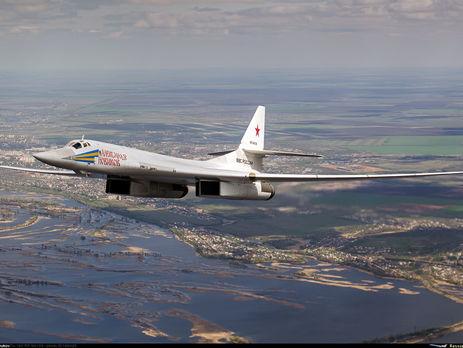 Два літаки з російськими військовими прибули до Венесуели - Цензор.НЕТ 2373