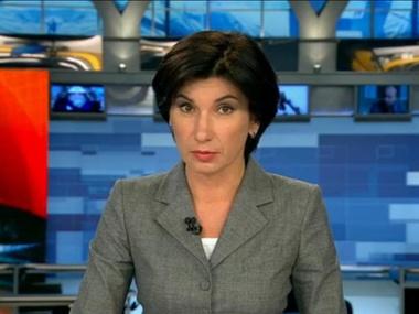 Законы о миграции в россию новости