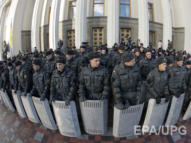 Главная - Компромат Украины и России ОРД и АНТИКОР