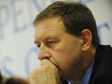 Илларионов: Все угрозы Украине от РФ несопоставимы с тем ущербом, какой уже нанесен этой стране путинским режимом