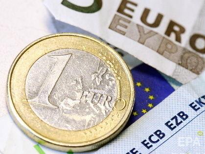 Нафоне сокращения цен нанефть курс евро крублю увеличивается