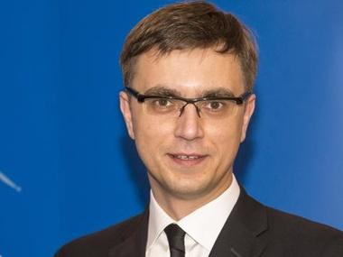 Україна скасує всі податки на електромобілі