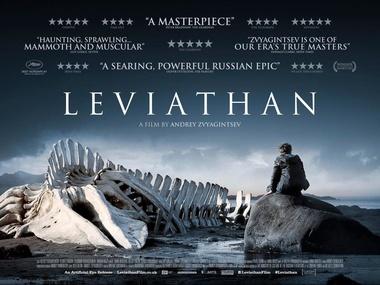 Левиафан 2 14 смотреть онлайн - Смотреть фильм онлайн