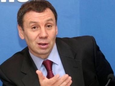 Если Украина пойдет в наступление, российские войска опять войдут на Донбасс - Марков