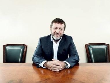 <span>Кох: Как объяснить, что Грозный и вообще Чечня - это не вполне Россия?</span>