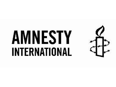 Amnesty International / ГОРДОН