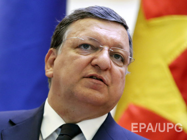 Лидеры стран ЕС выступают за введение новых санкций против РФ - Цензор.НЕТ 6578
