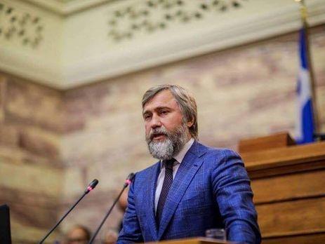 Закрытие избирательных участков в Российской Федерации. «Оппоблок» подал иск вАпелляционный суд