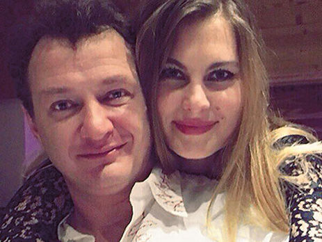 Марата Башарова попросили нетерроризировать женщин