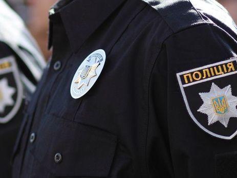 57 человек были травмированы в ДТП на Рождество, сообщили в полиции