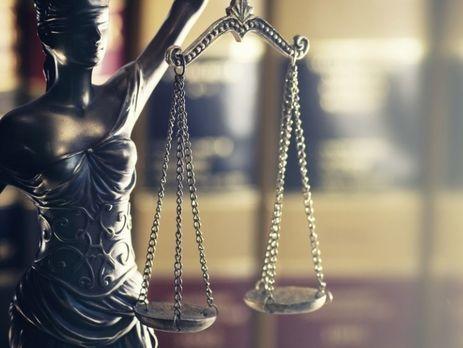 Хозяйственный суд Киева решил, что сотрудники прокуратуры действовали противоправно в ходе обыска в ювелирном магазине