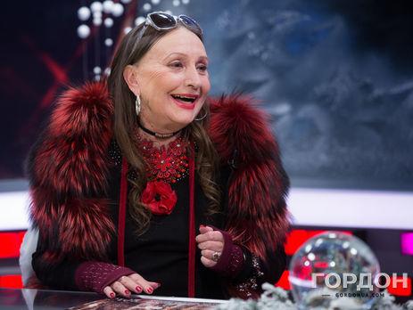 Кадочникова: Я относилась к Ефремову как к любимому руководителю, боготворила его