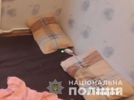 Сутенеры арендовали в Днепре квартиру, которую обустроили под бордель, проинформировали в полиции