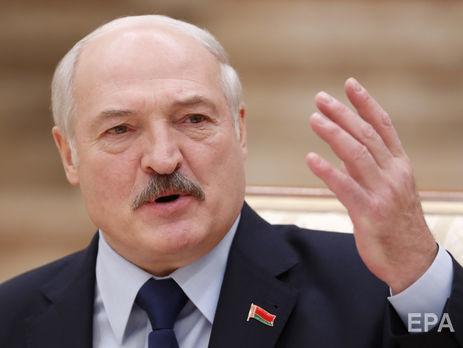Лукашенко: Поставлена задача закончить модернизацию наших НПЗ, чтобы мы могли спокойно на рынке покупать нефть