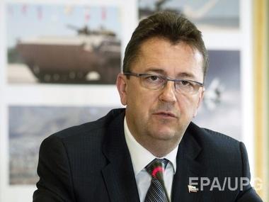 Мартин Глвач