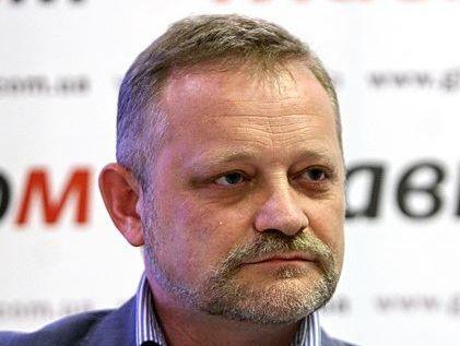 Андрей Золотарев: Запрос на перезагрузку, на обновление характерен для всех сегментов электорального поля, в том числе и для бело-голубой его части