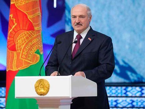 Лукашенко: 2019 год будет непростым, но очень интересным