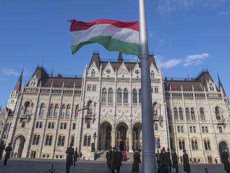 В правительстве Венгрии вспомнили про операцию советской армии, которая началась 12 января 1943 года
