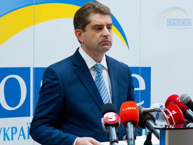 МИД: Введение новых санкций против России отсрочили, чтобы провести переговоры 11 февраля