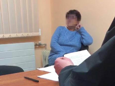 Бойко задержали 16 января