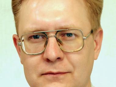 Бывшев о Савченко:Ты не сдашься – и, значит, надежда на победу сил света жива!
