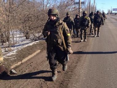 Вместо организации боевого прорыва Генштаб ВСУ толкает солдат в плен, а пресс-служба врёт