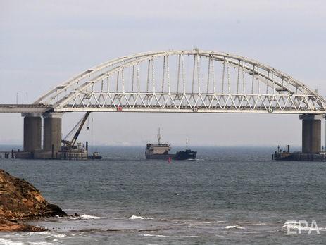 Число жертвЧП вЧёрном море возросло до9