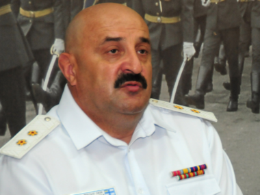 Сми юрий ильин отдавал приказ военным